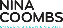 Nina Coombs Salon